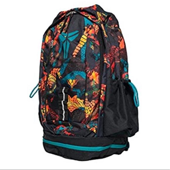 Nike Bags   Nike Kobe Bryant Mamba X